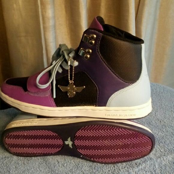 creative recreation shoes creative reaction womens cesario poshmark